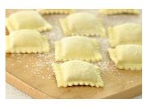 Formation Pasta