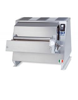 Laminoir 2300/SP30-SP40