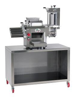 Machine à pâtes combiné Modula