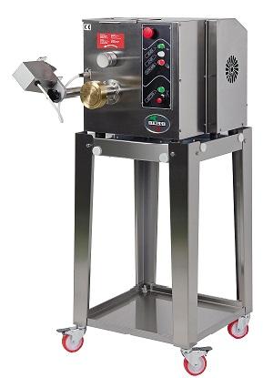 Machine à pâtes professionnelle modèle Estro