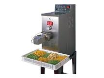 Machines à pâtes fraîches professionnelles