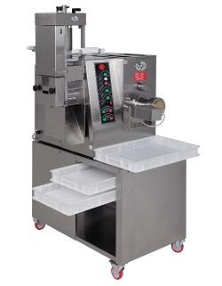 Machines à pâtes combiné Combimax