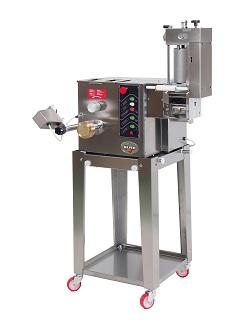Machines à pâtes combiné Multtipla
