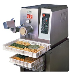 Presses p35 machines p tes professionnelles - Machine a pate penne ...